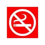 Nueva ley antitabaco????